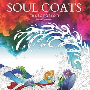 soul-coats