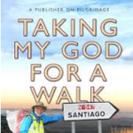 Taking My God For A Walk - Thumbnail