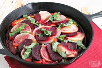 Winter-Vegetable-Ratatouille