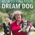 Dream Dog Thumbnail