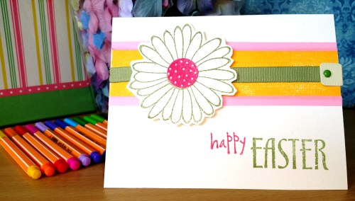 Easter-Card-1-Create-With-Joy.com