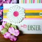 Easter-Card-Create-With-Joy.com
