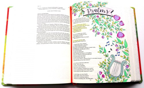 Message-Canvas-Bible-Psalms-Create-With-Joy.com