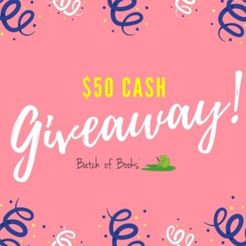 50-Cash-Giveaway