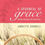 Amazing Grace - Thumbnail