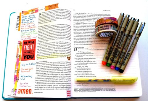 Bible-Journaling-Supplies-right-Create-With-Joy