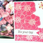 Its-Your-Day-Card-Create-With-Joy.com