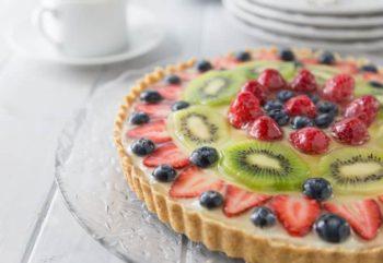 french-fruit-tart
