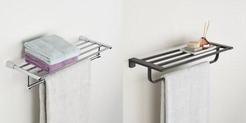 maykke-towel-racks