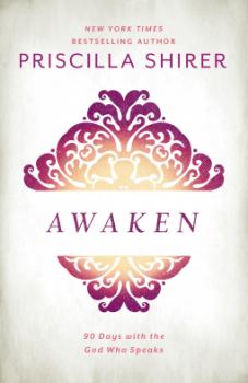 Awaken