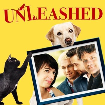 Unleashed Movie