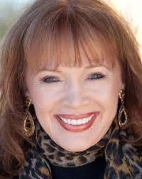 Carol Kent