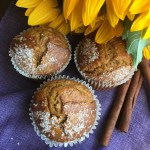 Pumpkin-Muffins-Create-With-Joy.com