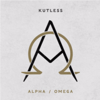 Alpha Omega - Kutless