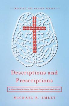Descriptions And Prescriptions