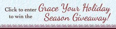 ordinary-graces-enter-banner