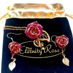 Eternity-Rose-Jewelry-Review-Create-With-Joy.com