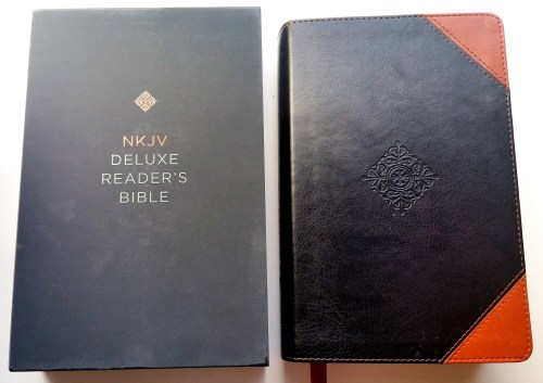 NKJV-Deluxe-Readers-Bible -R-Create-With-Joy
