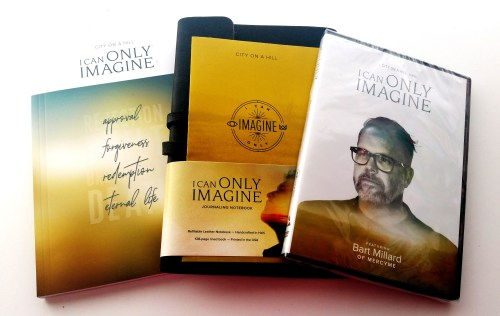I-Can-Only-Imagine-Create-With-Joy.com