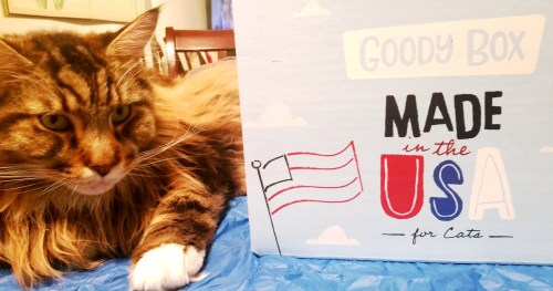 Magellan-July-Goody-Box-Create-With-Joy.com