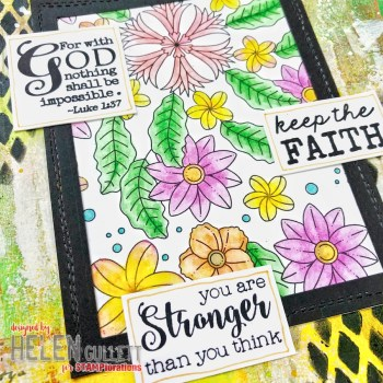 Journal - National Coloring Book Day