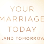 Your Marriage Thumbnail