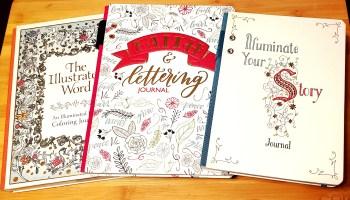 Ellie Claire-Art-Journals1-Create-With-Joy.com