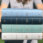 (in)courage Devotional Bible Covers