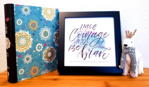 Artsy-Olive-Create-With-Joy-Com-Review3