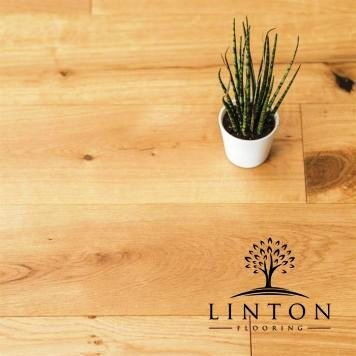 Linton Engineered Wood