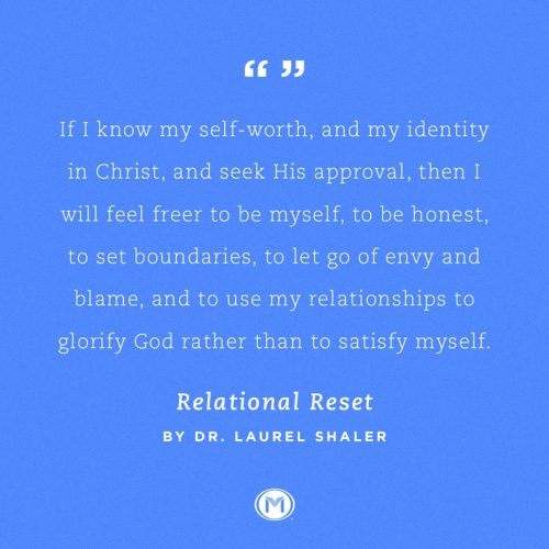 Relational Reset Quote 4