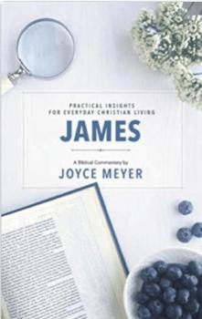 James - Joyce Meyers