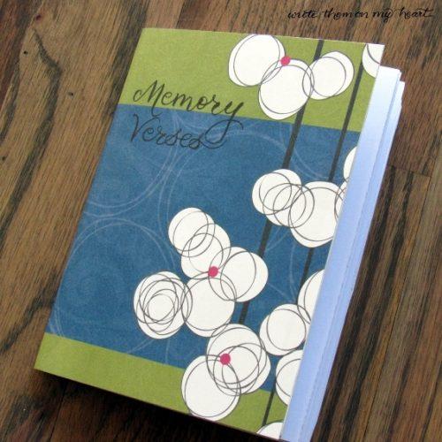 Memory_Verse_Booklet