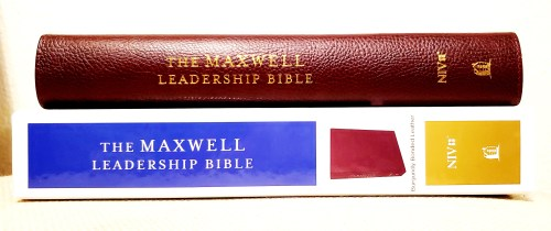 NIV-Maxwell-Leadership-Bible-Create-With-Joy.com2