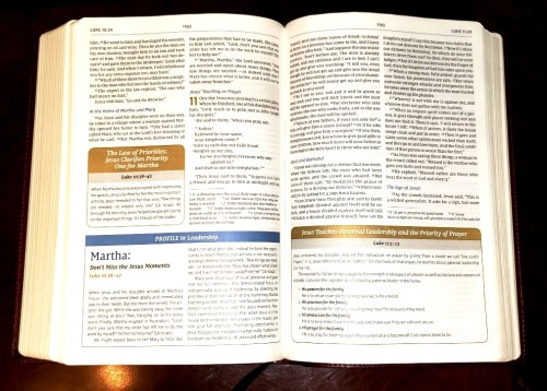 NIV-Maxwell-Leadership-Bible-Create-With-Joy.com4L