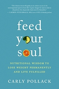 Feed Your Soul