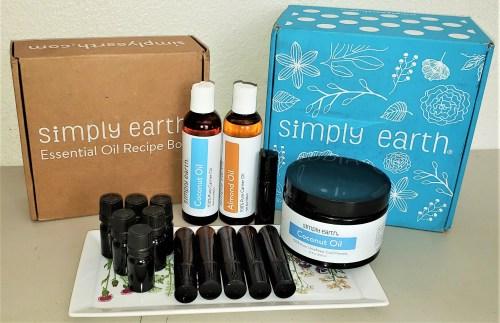 Simply-Earth-Big-Box-Create-With-Joy.com