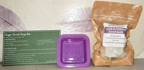 Simply-Earth-Sept-2019-Soapmaking-Products-Create-With-Joy.com