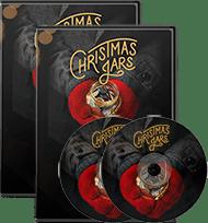 Christmas Jar Videos