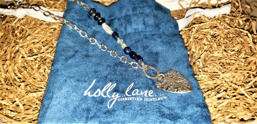 Holly-Lane-Jewelry-Unboxing7-Create-With-Joy.com
