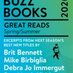 Buzz Books Thumbnail