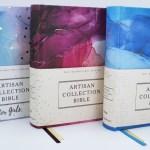 Artisan Bible Collection