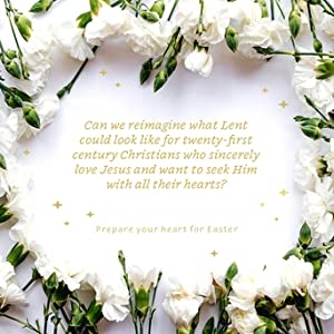 Uncovering The Love Of Jesus Quote 1