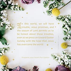Uncovering The Love Of Jesus Quote 2