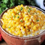 Crock-Pot-Creamed-Corn