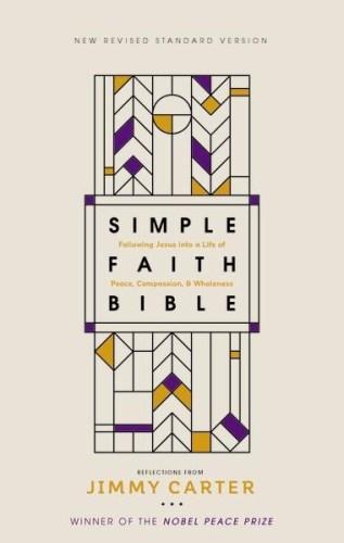 Simple Faith Bible