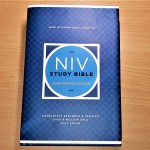 NIV-Study-Bible-Fully-Revised-Create-With-Joy.com