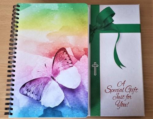 Christian-Journals-1-Create-With-Joy.com