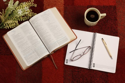 Christian Journals Direct - Perfect For Bible Study