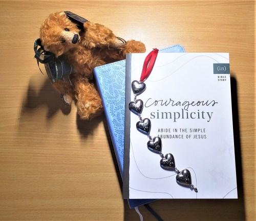 Courageous-Simplicity-Create-With-Joy.com